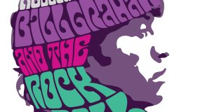 """Bill Graham and the Rock & Roll Revolution"" at the Florida Holocaust Museum"