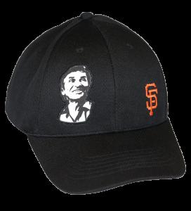 8th Annual SF Giants Bill Graham Tribute